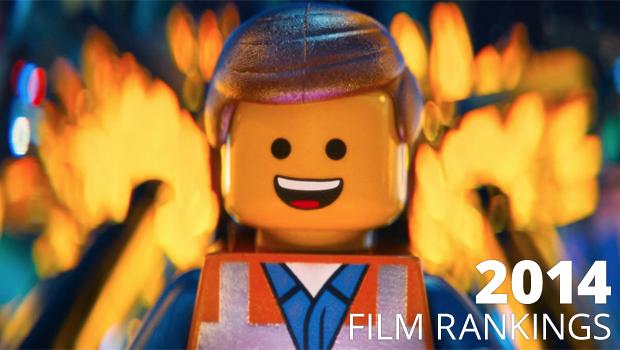 2014filmrankings