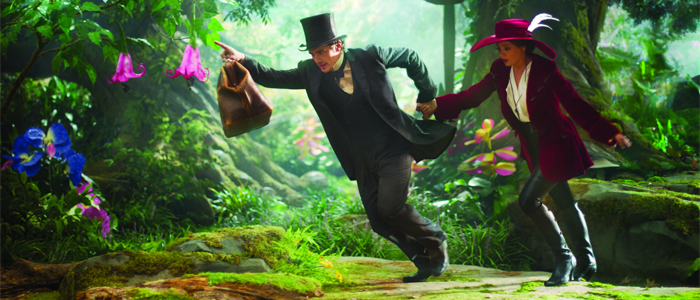 ozthegreatandpowerful