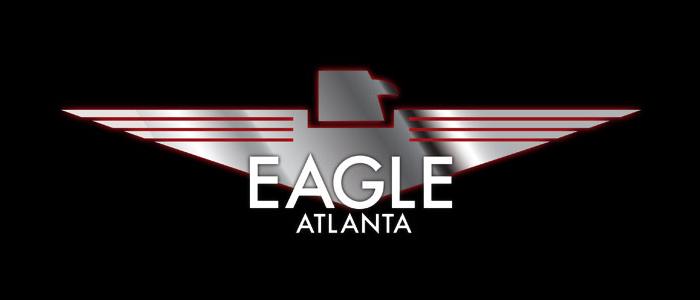 atlantaeagle-logo