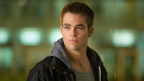 Film Review: 'Jack Ryan: Shadow Recruit'
