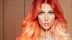 The Second Coming of Bonnie McKee