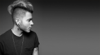 Re-Introducing Ferras: Singer/Songwriter Stages a Comeback