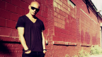 Hey, Mr. DJ: Victor Calderone Returns to Atlanta