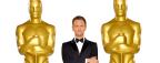 Inside the 2015 Oscar Race