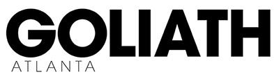 Goliath Atlanta